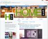 home-kraft-twitter